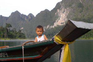 khao Sok See Khao Lak Adventures Khao Sok Nationalpark See 3 Tagestour Khao Sok Adventures safarifari